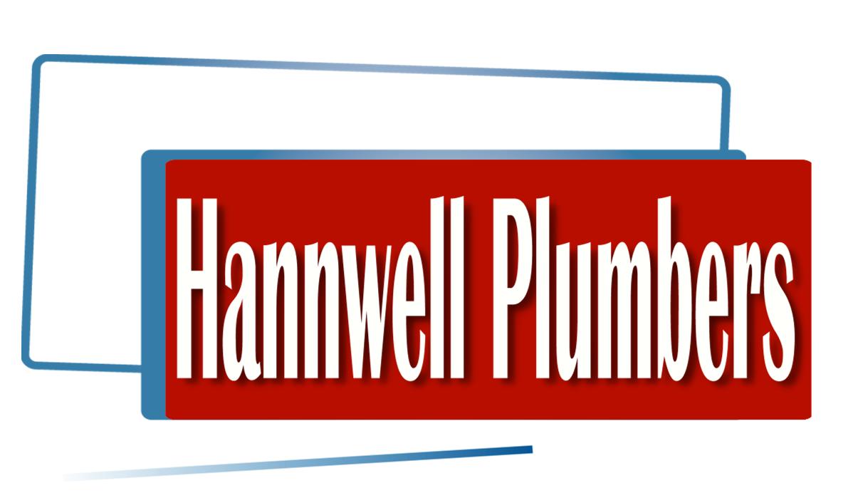 hanwellplumbers